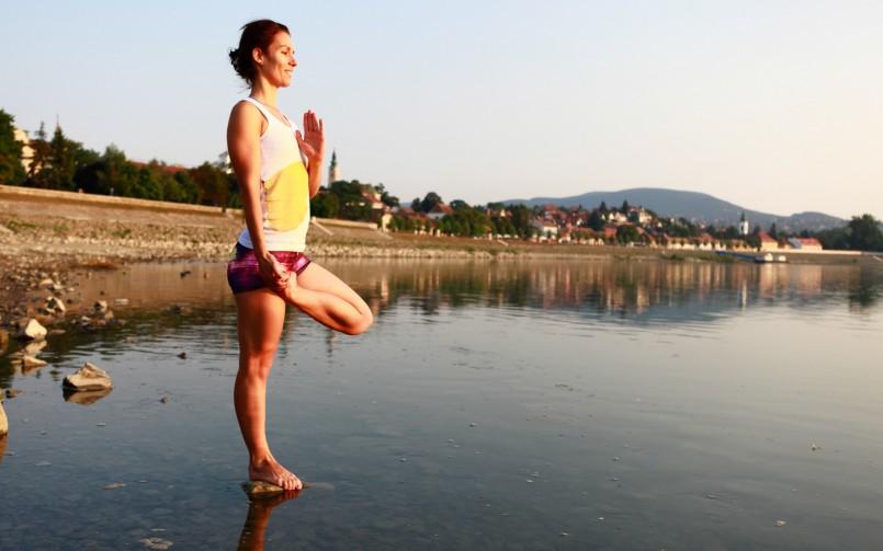 Az örök egyensúly – mi is az a yin és mi a yang?