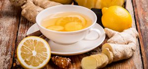 the-health-benefits-of-ginger-tea