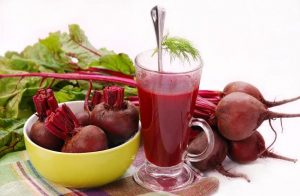Beetroot-for-Hair-Loss